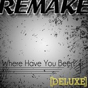Where Have You Been Rihanna Remake Mp3 Song Download Where Have You Been Rihanna Remake Deluxe Single Where Have You Been Rihanna Remake Song By Pop Princess On Gaana Com