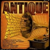 Antique Riddim Songs