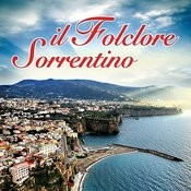 'o Sole Mio Song