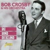 Big Band Dixieland Songs