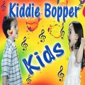 Kiddie Bopper Kids Songs Songs