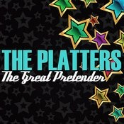 the great pretender mp3 download