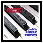 With Andre Previn Songs
