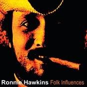 Folk Influences Songs