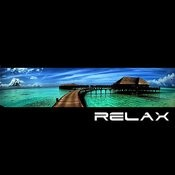 Relax Songs