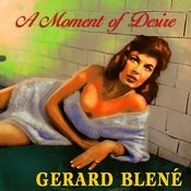A Moment Of Desire Songs