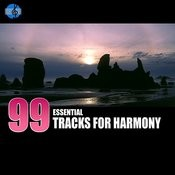 99 Essential Tracks For Harmony Songs