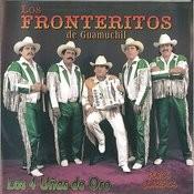 El Moreno Song