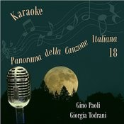 Come Saprei (As Made Famous By Giorgia Todrani) Song