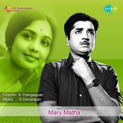 Mary Matha Songs
