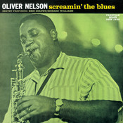 Screamin' The Blues (Rudy Van Gelder Remaster) Songs