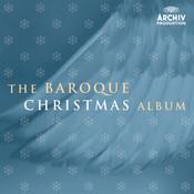 The Baroque Christmas Album Songs