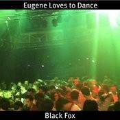 Eugene Loves To Dance Songs