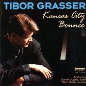 Kansas City Bounce Songs