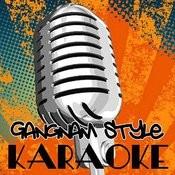 Gangnam Style (강남스타일) - Instrumental Tribute To Psy 6甲 Songs