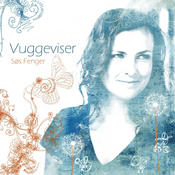 Vuggeviser Songs