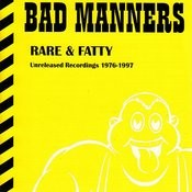Rare & Fatty Songs