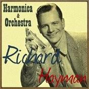 Harmonica & Big Orchestra Songs