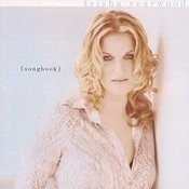 Songbook: A Collection Of Hits (International Version) Songs