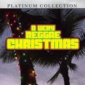 A Very Reggae Christmas Songs