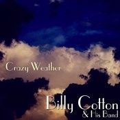 Crazy Weather Songs