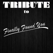 Finally Found You (Tribute To Enrique Iglesias Feat. Sammy Adams) Songs