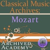Classical Music Archives: Mozart Songs