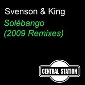 Solebango (2009 Remixes) Songs