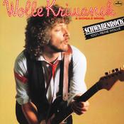 Schwabenrock Songs