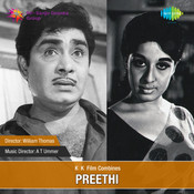 Preethi Mlm Songs