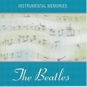 Instrumental Memories : The Beatles Songs