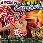 A Ritmo De Carnaval Songs