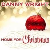 Home For Christmas Songs