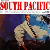 South Pacific Songs