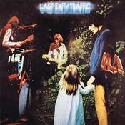 Last Exit Songs