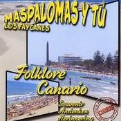 Folklore Canario Songs