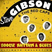Boogie Rhythm & Blues Ultimate Collection Songs