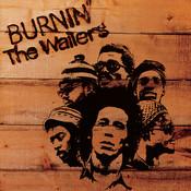 Burnin' Songs