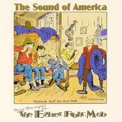 The Sound Of America Songs