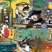 The Dub Device Songs