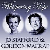 Whispering Hope Songs