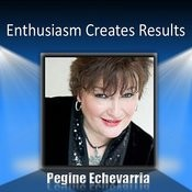 Enthusiasm Creates Results Songs