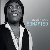 Bonafied Songs