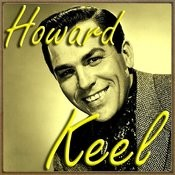 Howard Keel Songs