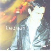 Teoman Songs