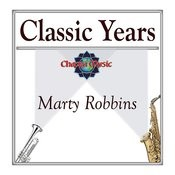Classic Years Songs