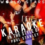 Move On (Karaoke Version) Song