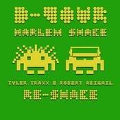 Harlem Shake (Remixes) Songs