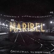 Christmas Blues Songs