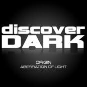 Aberration Of Light (Single) Songs